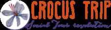 Crocus Trip