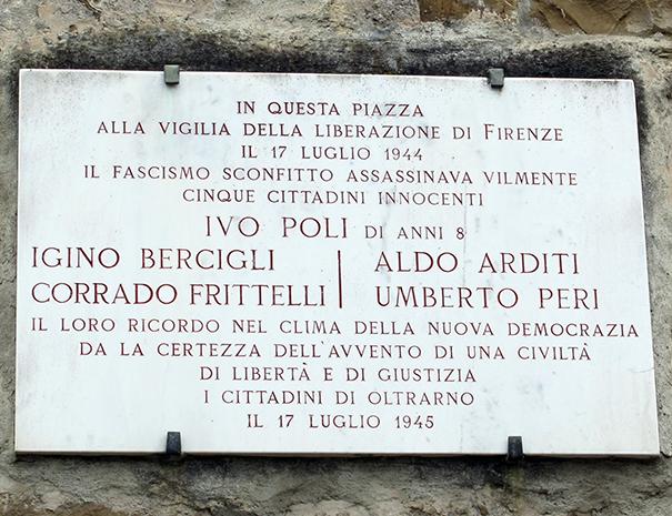 firenze-resiste-tour-liberazione-resistenza-1944-002