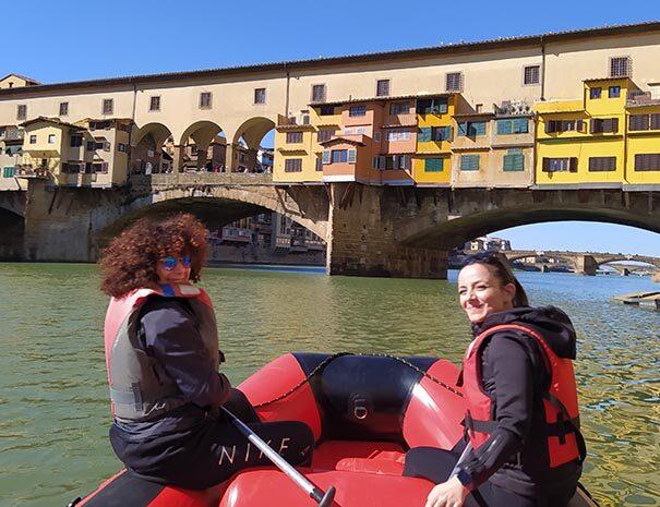 rafting-arno-tour-firenze-idea-regalo-001