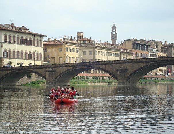 rafting-arno-tour-firenze-idea-regalo-002