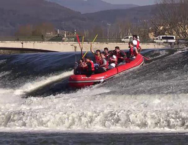 rafting-arno-tour-firenze-idea-regalo-003