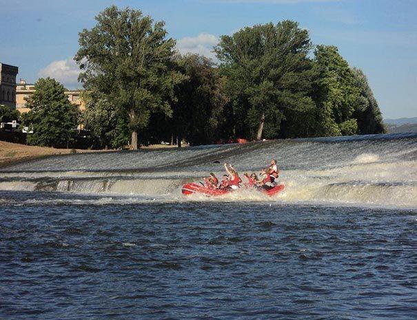 rafting-arno-tour-firenze-idea-regalo-004