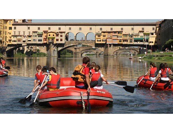 rafting-arno-tour-firenze-idea-regalo-005